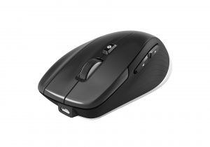CadMouse Compact Wireless