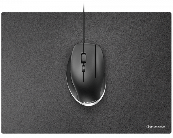 CadMouse Pad
