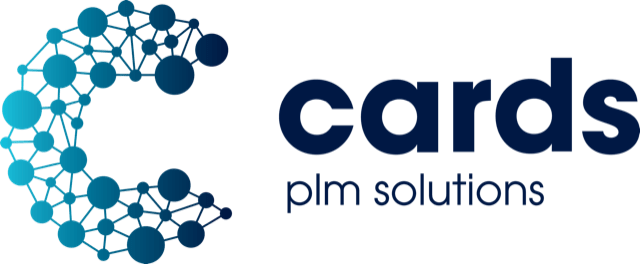 cards PLM solutions
