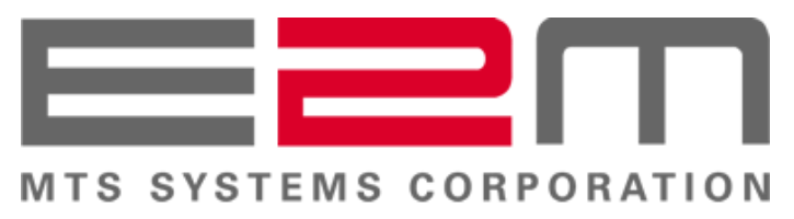 Logo E2M