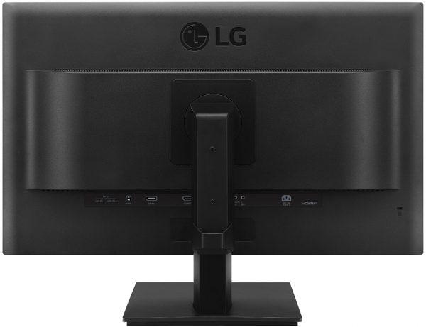 LG 24BN650-Y 24