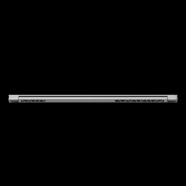 MSI WS75-10T