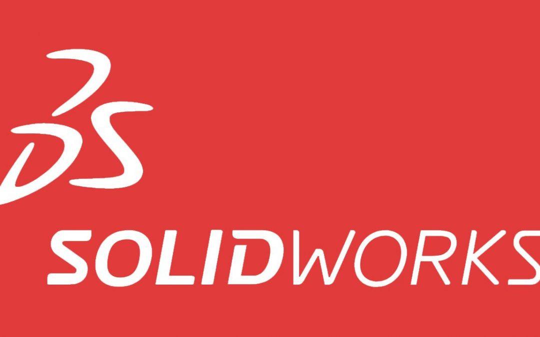Cadware is Solidworks Solution Partner